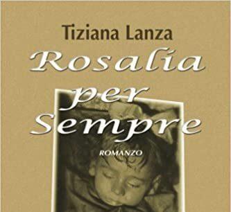 Dove trovare il mio libro Rosalia per sempre