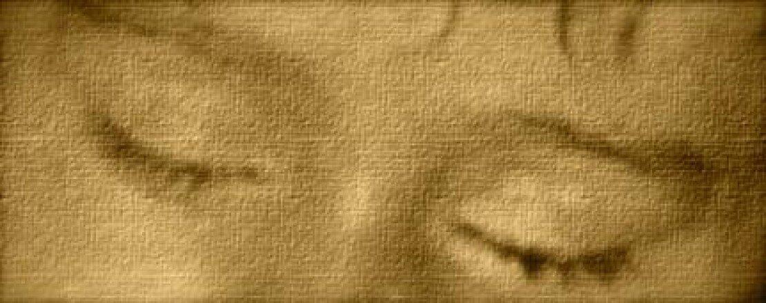 Commentiamo insieme una notizia apparsa sul Velino.it/Aggiungo una foto di Rosalia Lombardo senza fiocco?