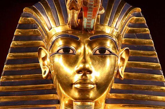 Gli studi sul Dna di Tutankhamon sono da rifare?
