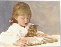 Insegniamo ai bambini ad amare gli animali
