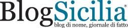 Rosalia Lombardo damaged by National Geographic? (From BlogSicilia)