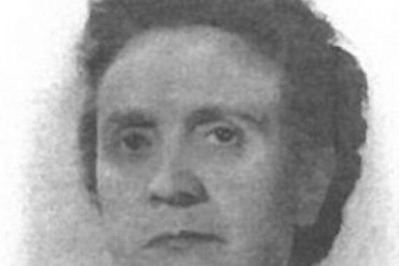 La lettera aperta di Rosalia Lombardo (sorella dell'omonima mummia)