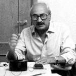 Ricordando Franco Prattico