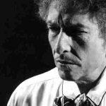 Dylan e il Nobel che non rock