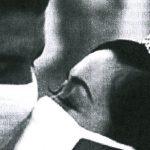 Guazzabuglio  COVID-19