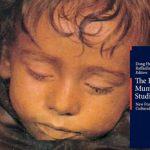 Nel centenario della morte di Rosalia Lombardo nuovi studi sulle mummie di tutto il mondo